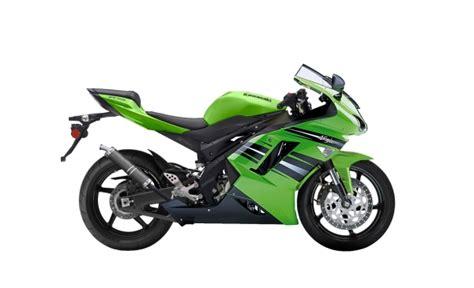 125cc Kawasaki by Kawasaki Zxr 125 125er Forum De Motorrad Bilder