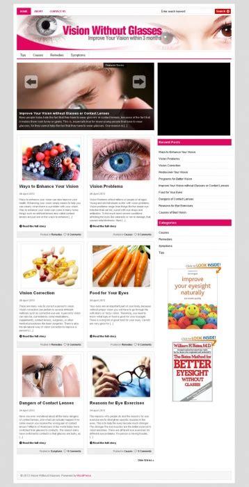 Make Money Online Niche - make money online fast using plr niche websites for 18 seoclerks