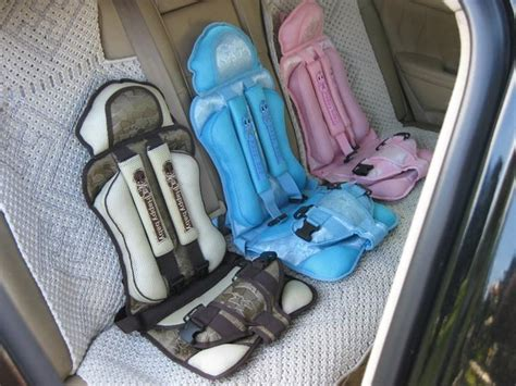 car seat for 7 year nz beautiful seats car seats children age 7 months 4