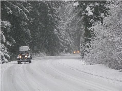 fotos invierno en canada tres americas invierno 2007 en canada