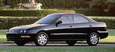 old car owners manuals 1997 acura integra free book repair manuals service manual 1997 acura integra manual free find used 1997 acura integra rs 5 speed new