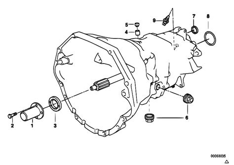 car service manuals pdf 2002 bmw m transmission control service manual 2002 bmw m3 transmission line diagram pdf original parts for e36 m3 3 2 s50