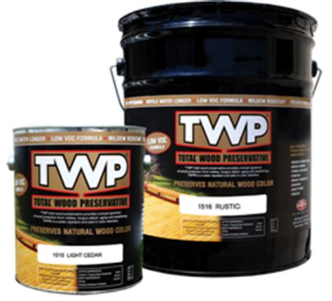 twp staincom twp  twp  wood deck stain