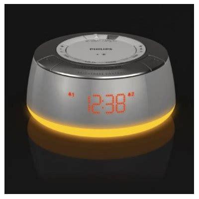 design radiowecker philips aj 5000 radiowecker moodlight f 252 r 0 24