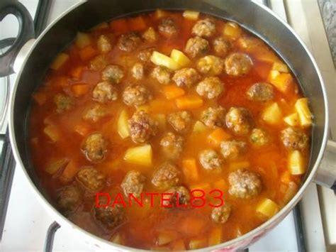 lezzetli etli yemek tarifleri sulu yemek tarifleri sebzeli sulu kofte sebzeli sulu k 246 fte dantel83 blogcu com
