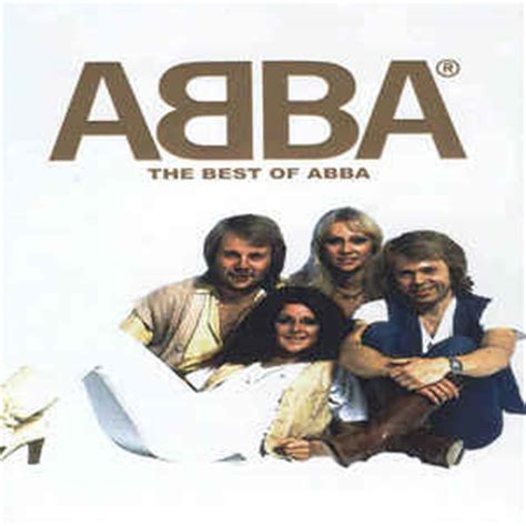 best of abba album abba the best of abba cd at discogs