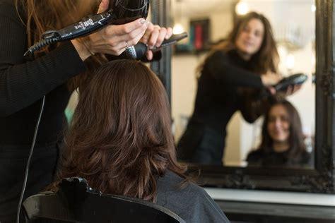 Richmond Hair Dressers by A N Style Richmond Hair Salon In Richmond