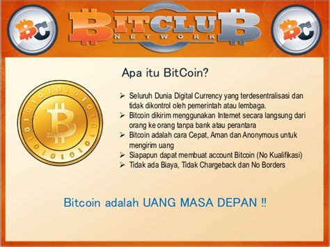 bitclub indonesia