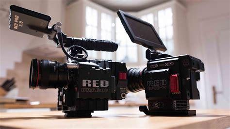 film vs red epic red epic w 8k helium s35 vs red epic dragon 6k comparison