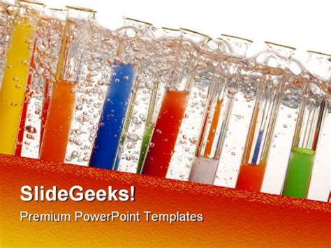 powerpoint templates free science powerpoint presentation templates chemistry free