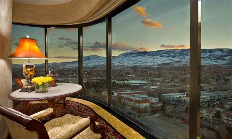 peppermill tower roman opulence super suite peppermill virtual visit peppermill resort hotel reno nv 866