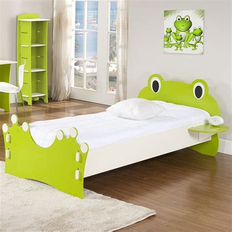 Kids Bedroom Sets Under 500 | top 10 lovely design kids bedroom sets under 500 ideas