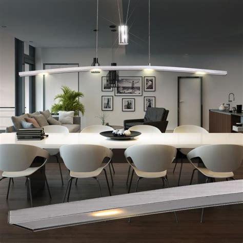 araign馥 cuisine lustre cuisine design autres image lustre cuisine cafe