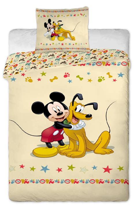 mickey and minnie mouse bedding 111 best images about disney bedding sets