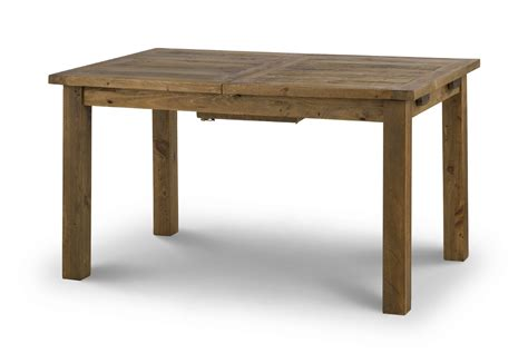 extending dining table sets aspen extending dining table chairs set