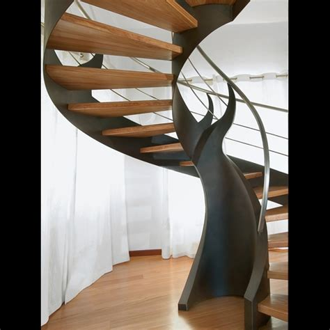 Circular Stairs Design Spiral Stairs Staircase123