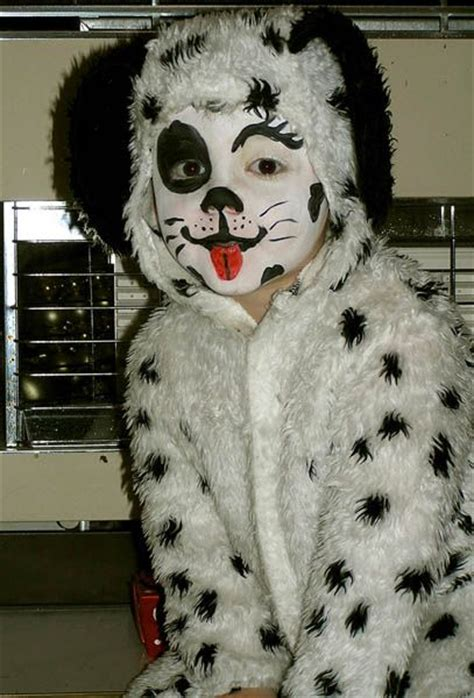 cute dalmation puppy costume dalmatian costume