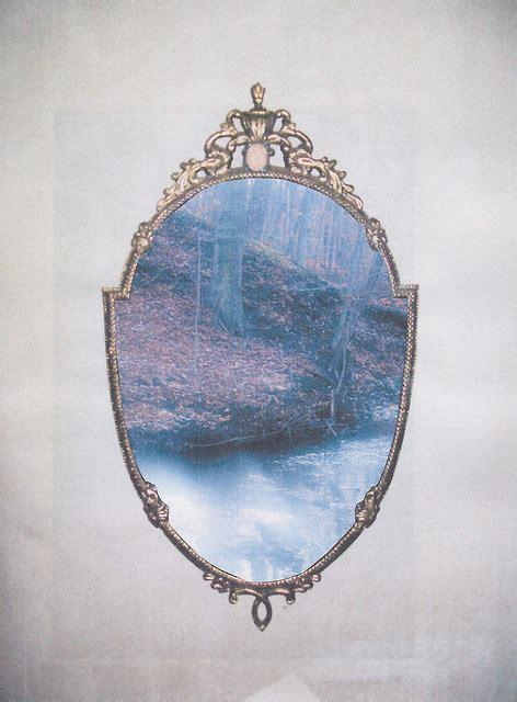magic mirror magic mirror fantasy photo 36790224 fanpop