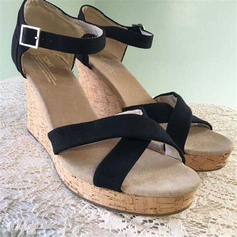 High Heels Wedges Catenzo Cd 073 fancy footwear에 관한 1165개의 최상의 이미지 보트 및 하이힐