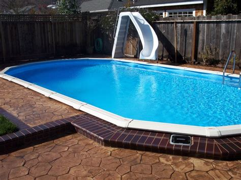 coleman backyards pin by doreen coleman on pools pinterest