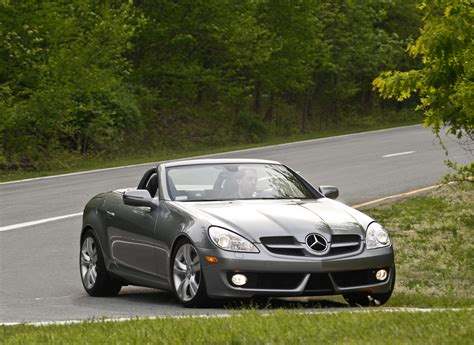 automobile air conditioning service 2009 mercedes benz m class engine control automobile air conditioning service 2009 mercedes benz slk55 amg instrument cluster used 2009