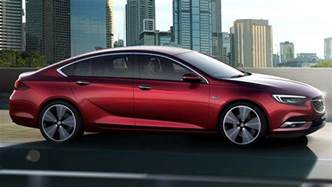 holden new cars 2018 holden commodore revealed car news carsguide