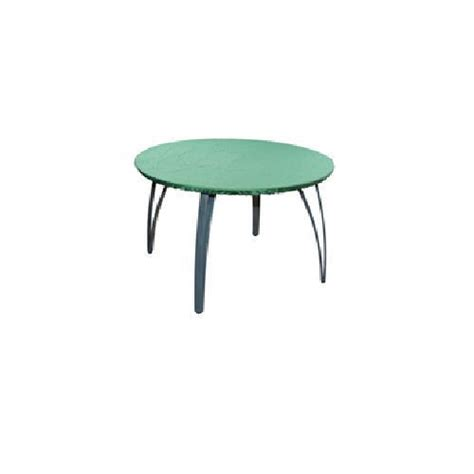 table top covers bosmere 4 6 seat circular table top cover c547 norwich