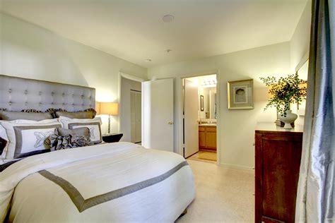 1 bedroom apartments in summerville sc cobblestone village apartments in summerville sc 843