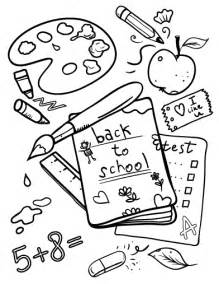 back to school coloring page back to school coloring pages bestofcoloring