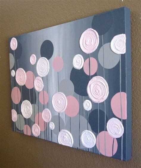 ideas to paint 19 easy canvas painting ideas to take on homesthetics