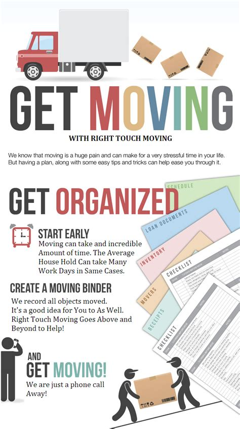 moving tips local movers ny moving tips best tips for moving