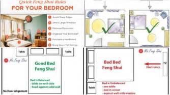 bedroom feng shui rules feng shui bedroom rules home design
