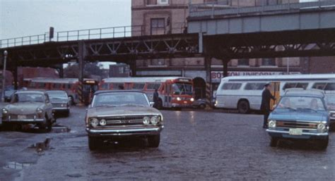 1968 opel kadett wagon imcdb org 1968 opel kadett deluxe wagon b in quot fuzz 1972 quot
