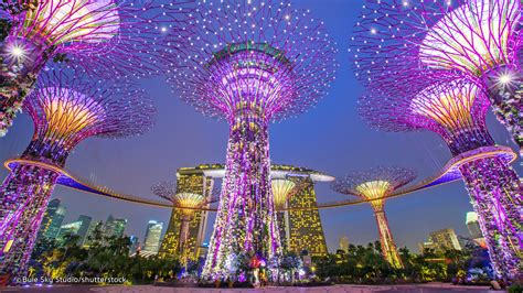 in singapore singapore nightlife what to do and where to go at