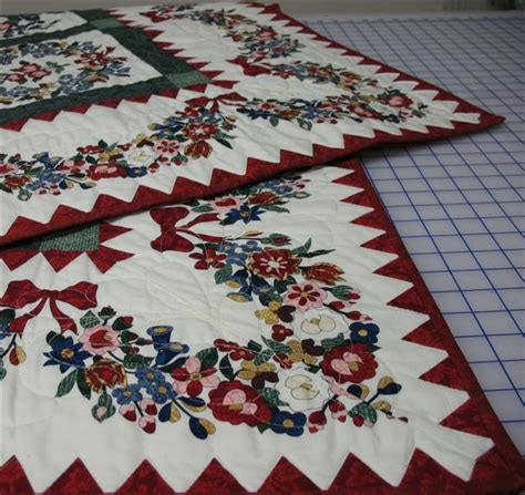 Make Quilt Borders by Quilt Borders Add The Right Finishing Touch