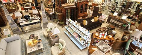 consign it home interiors new expanded mall consignment furniture design consign generations consignment interiors