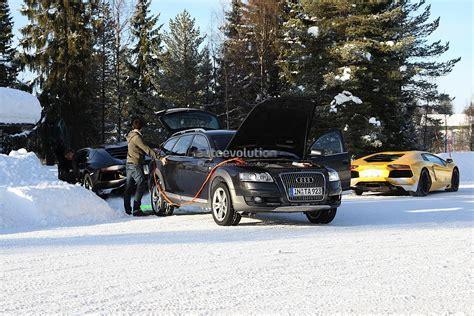 Lamborghini Crash Test Lamborghini Aventador Crash Test Images