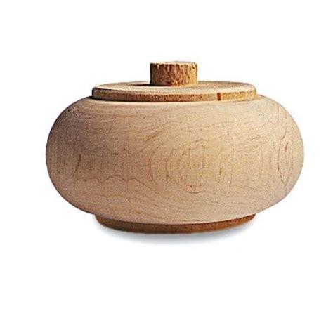 piedi in legno per mobili piedini e colonnine in legno per mobile ferramenta per