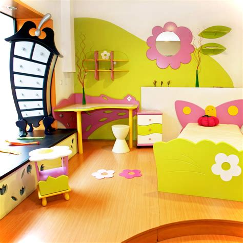 kids home decor green color children room home decor clipgoo