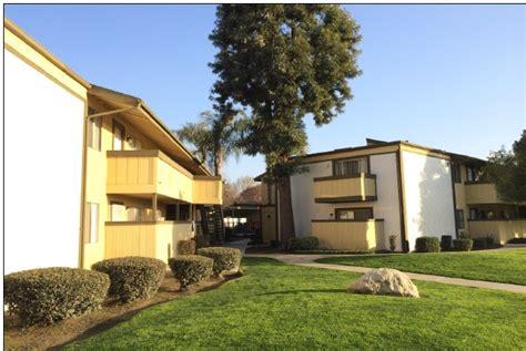 New Apartments Bakersfield Ca Bridgemont Terrace Bakersfield Ca Apartment Finder