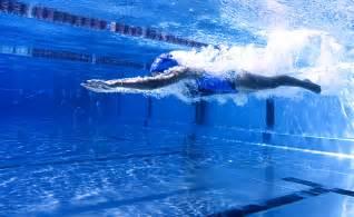 schwimmbad berlin krumme straße sport club charlottenburg e v schwimmen
