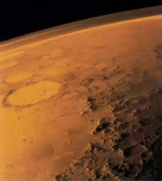 na le file mars atmosphere jpg