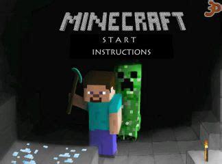 minecraft yolculuk  oyunlar  oyunlar