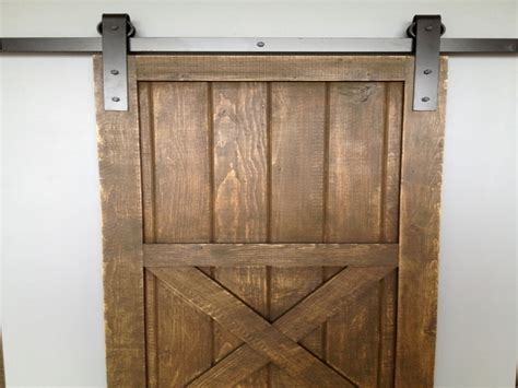 Barn Track Doors Sliding Barn Door Kits Interior Sliding Interior Barn Door Kit