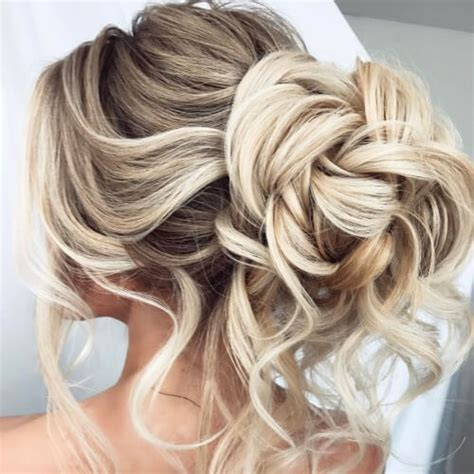 Wedding Hairstyles For Juniors by Junior Bridesmaid Hairstyles Hairstyles
