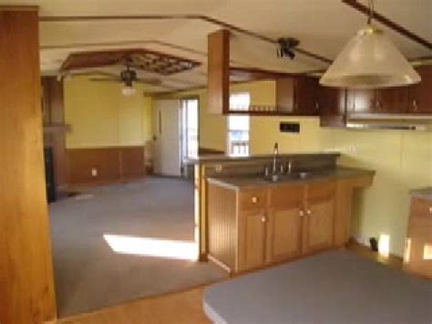 2 Bedroom Houses For Rent In Houston Tx kentucky farm land mobile home for sale owner will