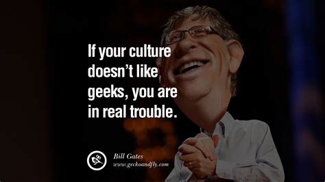 bill gates biography quotes 15 motivational bill gates quotes on life s success