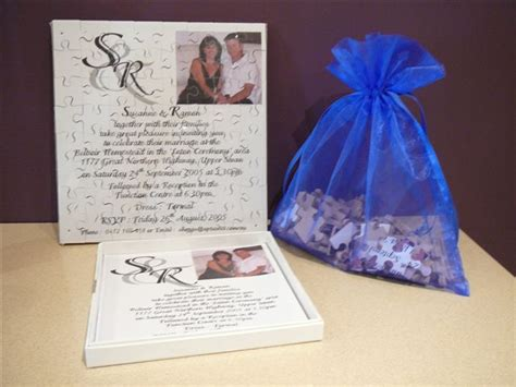 Wedding Invitation Jigsaw Puzzle by 5 Best Images Of Scroll Wedding Invitations Card Scroll