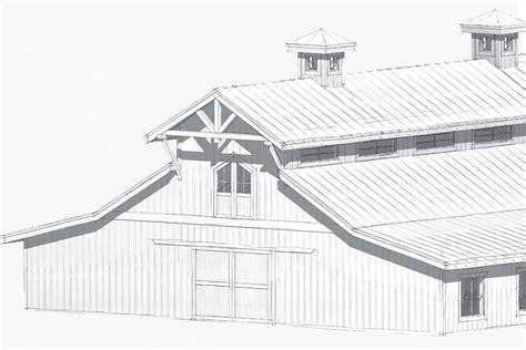 barn wedding venues modesto ca 2 wedding barn kits barn event venues dc structures