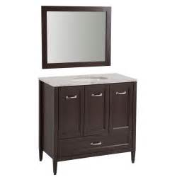 bathroom bathroom vanities with tops home depot